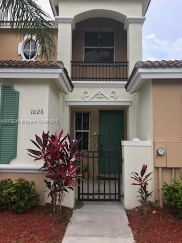Property ID A10478246