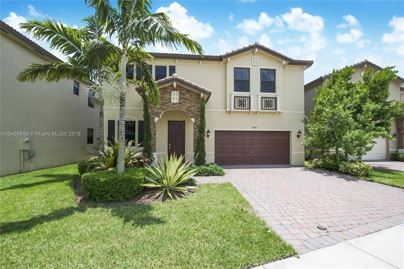 Property ID A10486846