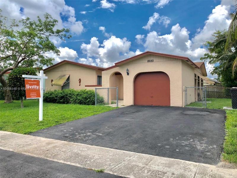 Property ID A10488146