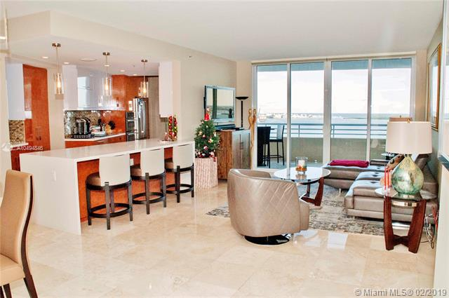 TEQUESTA I REALTY