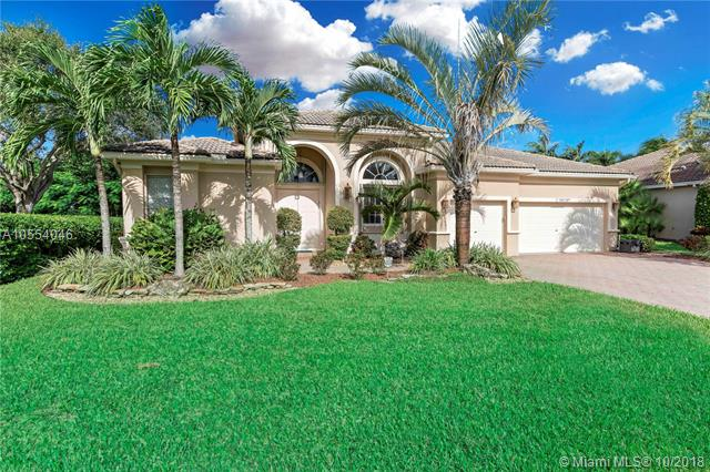 Residential Properties For Sale In Coral Springs Fl