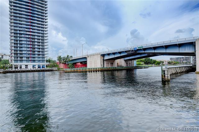 IMPERIAL TOWERS HALLANDALE