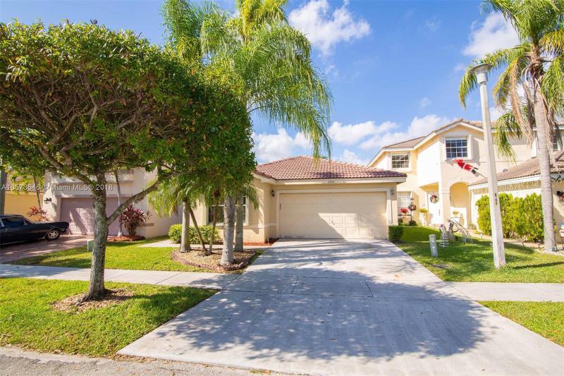 Property ID A10573546