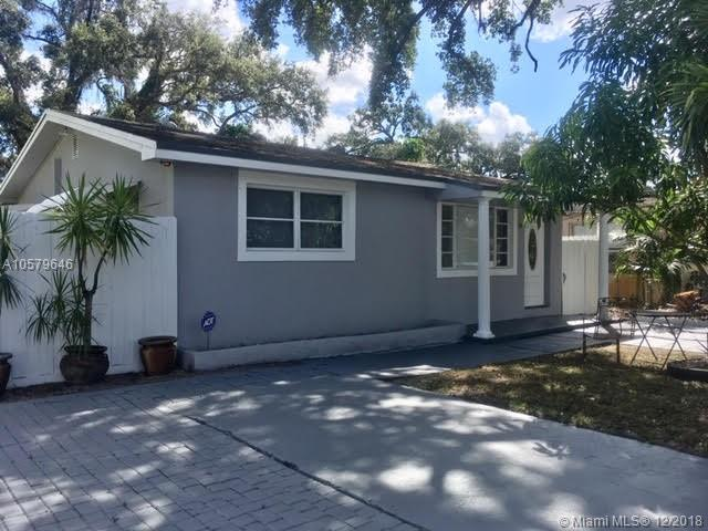 Miami Waterfront Homes For Sale Single Family Waterfront Homes Fl