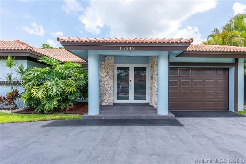 Property ID A10580946