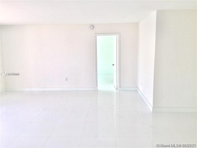 625 Biltmore Way 1103, Coral Gables, FL, 33134