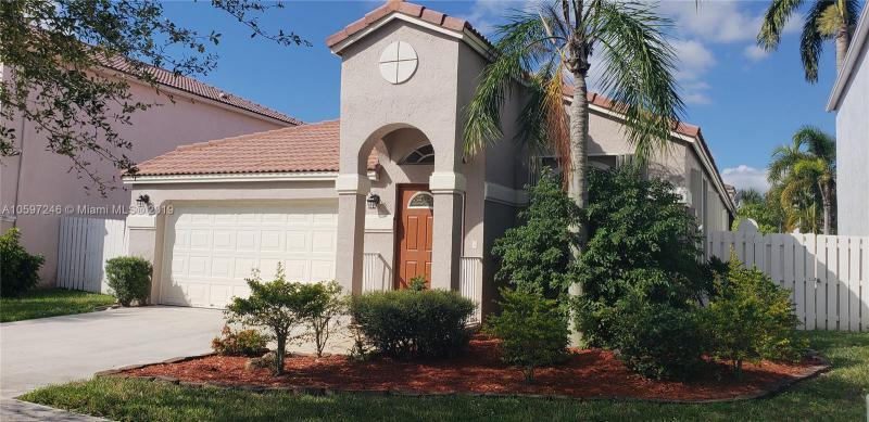 Property ID A10597246