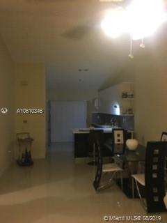 7101 W 24th Ave 8, Hialeah, FL, 33016