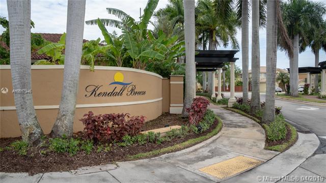12309 SW 124th Ct , Miami, FL 33186-5476