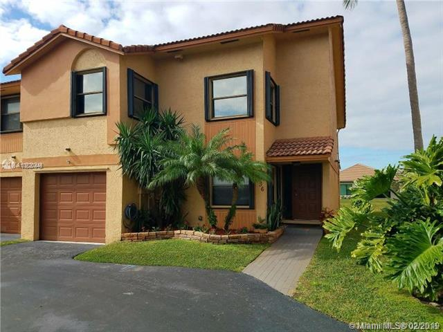 1033 NW 124th Ave , Pembroke Pines, FL 33026-4320