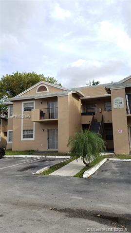 1971 96th Terrace, Pembroke Pines FL 33024-