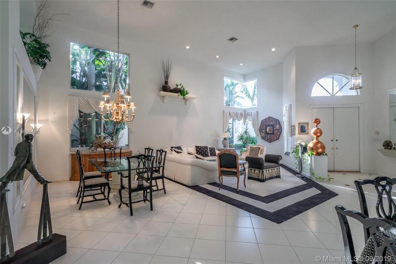 2407 NW 61st Diagonal, Boca Raton, FL, 33496