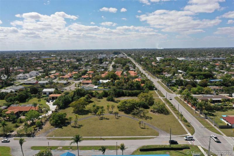 9000 SW 168th Avenue, Palmetto Bay, FL, 33157