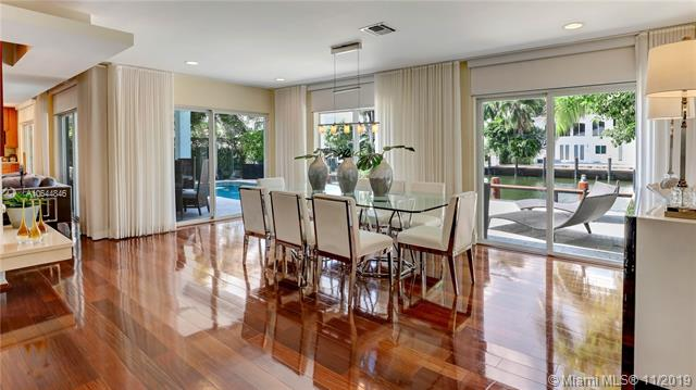 441  Bontona Ave,  Fort Lauderdale, FL