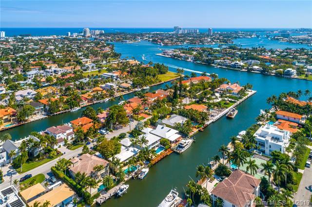 441 Bontona Ave, Fort Lauderdale, FL, 33301