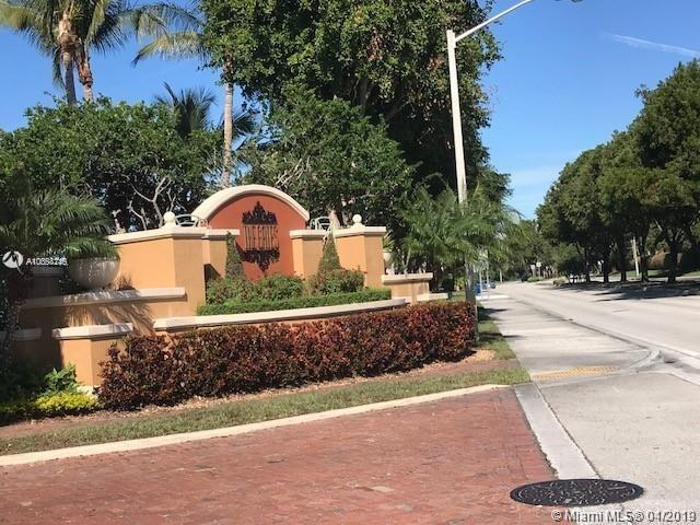 6165 NW 114th Ct  Unit 116, Doral, FL 33178-4504