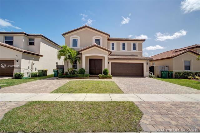 Property ID A10662346