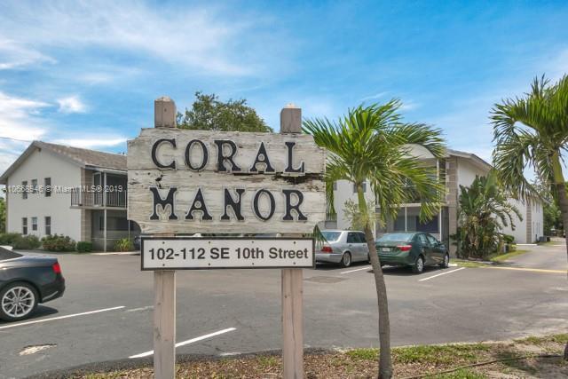 1102 3rd Street, Deerfield Beach FL 33441-