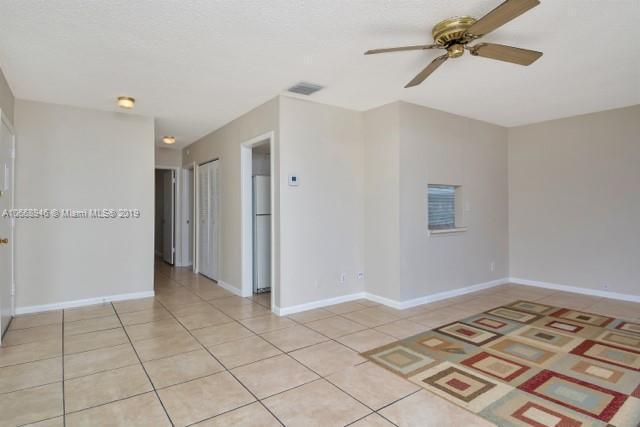 106 SE 10th St  Unit 202 Deerfield Beach, FL 33441-8205 MLS#A10668946 Image 5