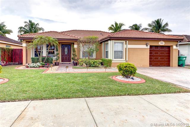 Property ID A10691446