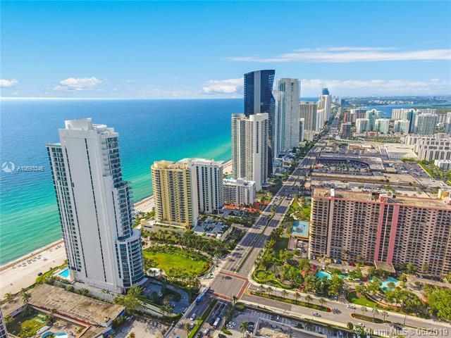 17475 COLLINS AV 301, Sunny Isles Beach, FL, 33160