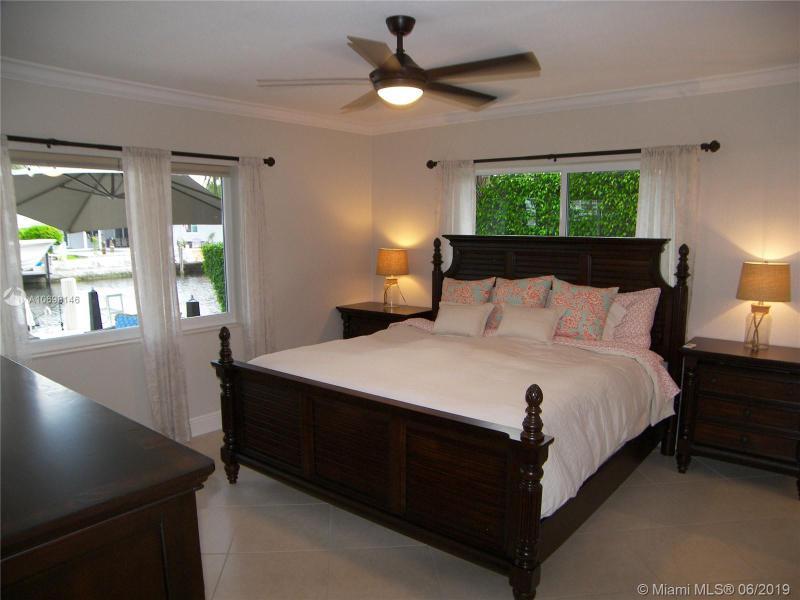 2652 NE 5th St, Pompano Beach, FL, 33062