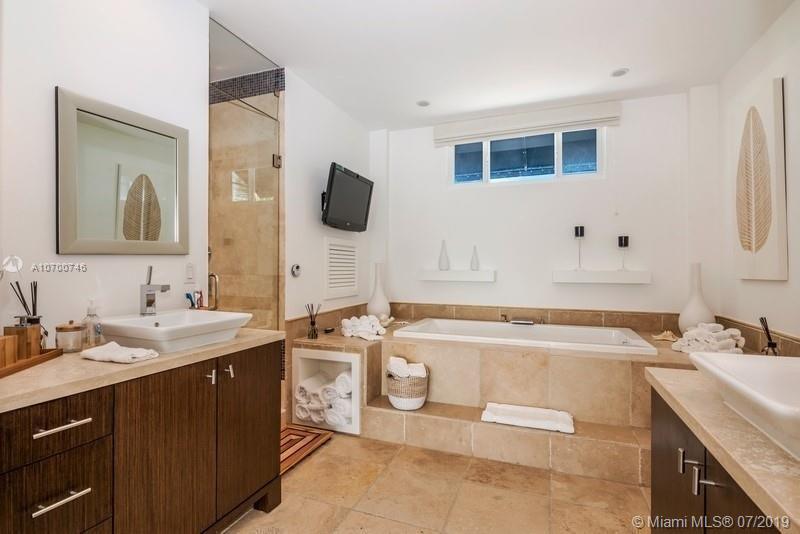 56 W Plaza Del Sol, ISLAMORADA, FL, 33036