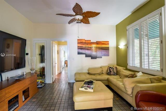2512 Columbus Blvd, Coral Gables, FL, 33134
