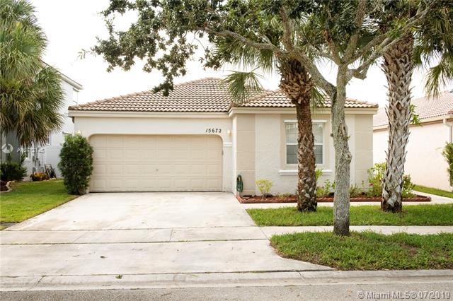 Property ID A10712146