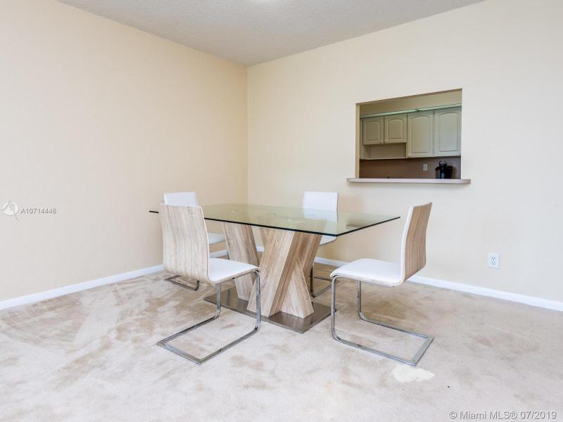19390 Collins Ave 303, Sunny Isles Beach, FL, 33160