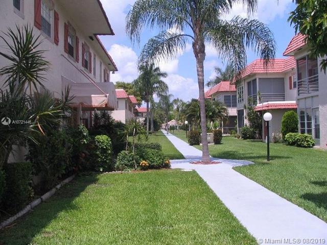 5661 SW 2nd Ct 101, Margate, FL, 33068