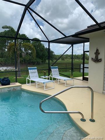 5333 NW Alam Cir, Port St Lucie, FL, 34986
