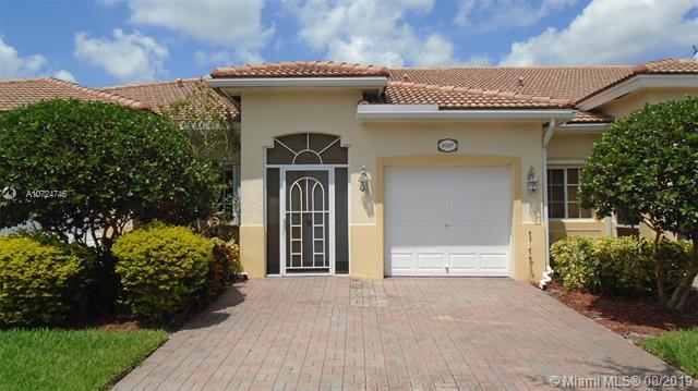 Property ID A10724746