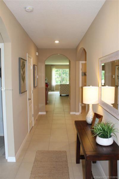 368 tanglewood dr, DAVENPORT, FL, 33896