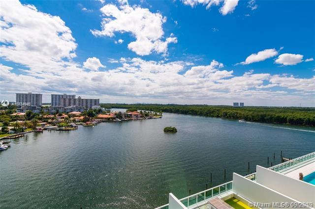 400 Sunny Isles Blvd 1019, Sunny Isles Beach, FL, 33160