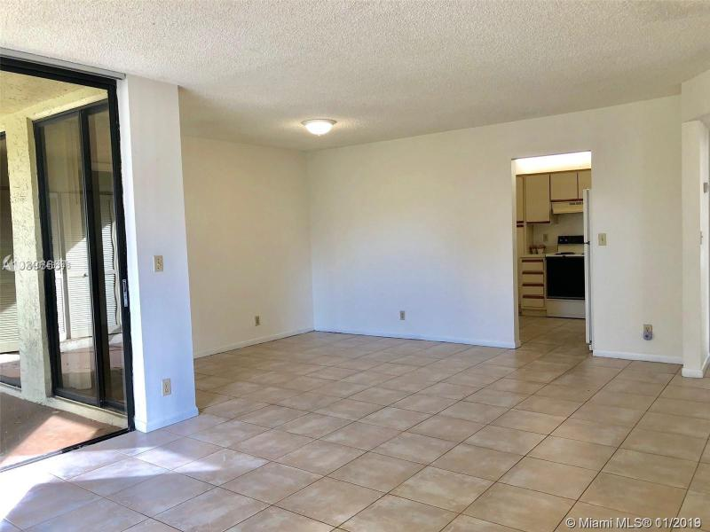 2492 NW 49th Ter 752, Coconut Creek, FL, 33063