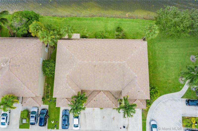 419 SW 120TH AV 419, Pembroke Pines, FL, 33025