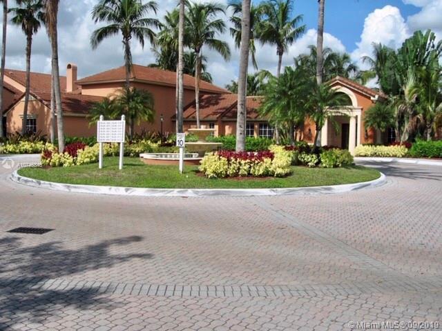 3207 Clint Moore Rd 106, Boca Raton, FL, 33496