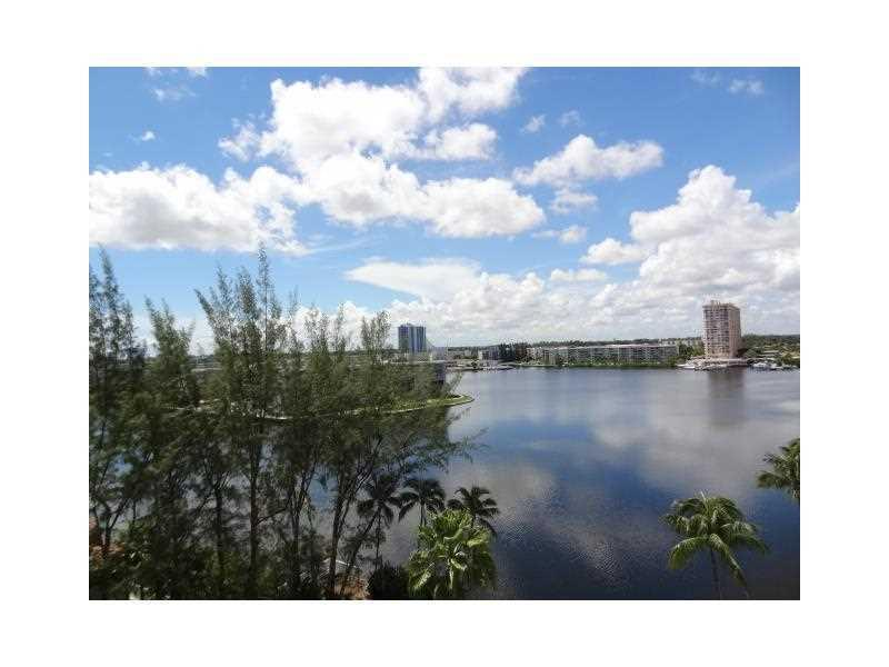 20201 29th Ct  Unit 0, Aventura, FL 33180