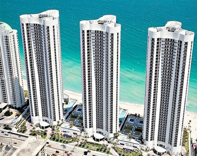 Sunny Isles Beach Residential Rent A10057313