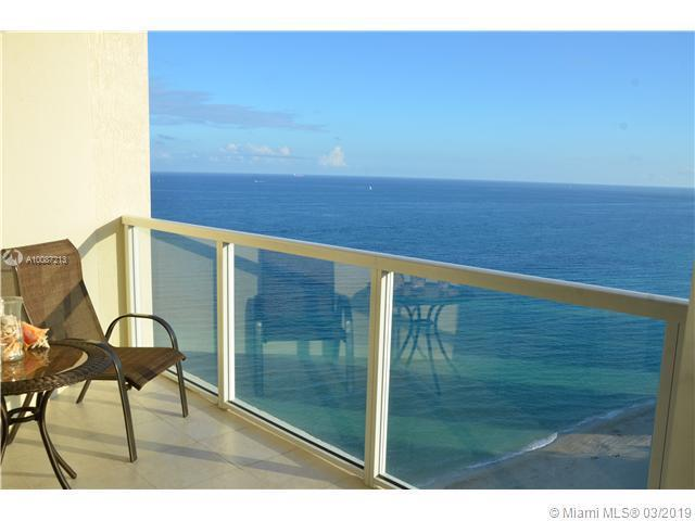 16699  Collins Ave  Unit 2210, Sunny Isles Beach, FL 33160-5418
