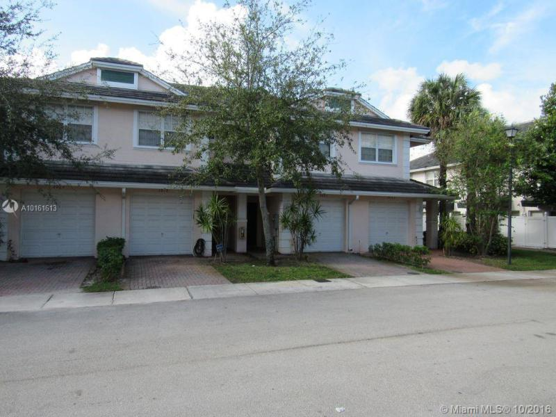 Oakland Park Residential Rent A10161613