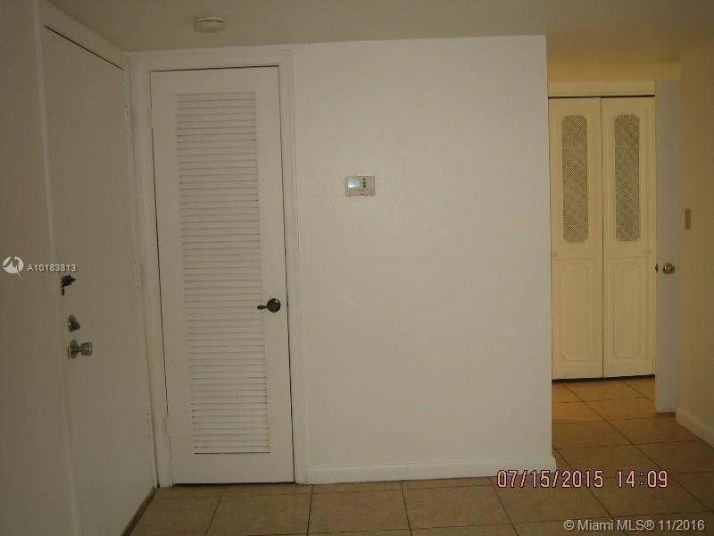 Deerfield Beach Residential Rent A10183813