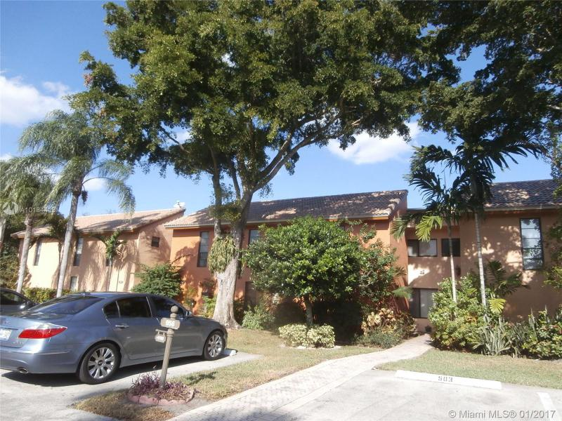 Plantation Residential Rent A10184413