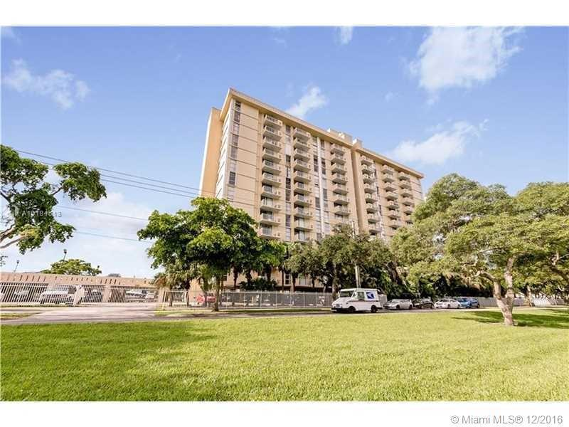 North Miami Residential Rent A10184513
