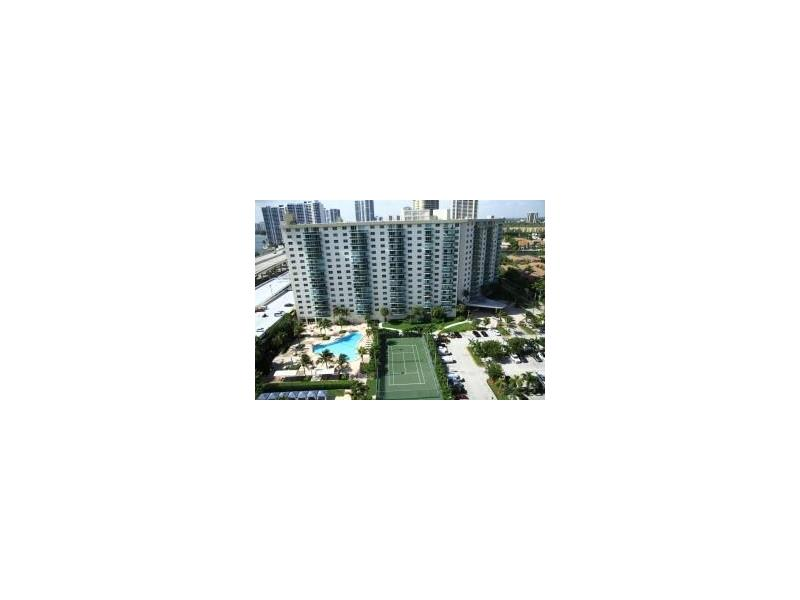 19370 Collins Ave  Unit 506, Sunny Isles Beach, FL 33160