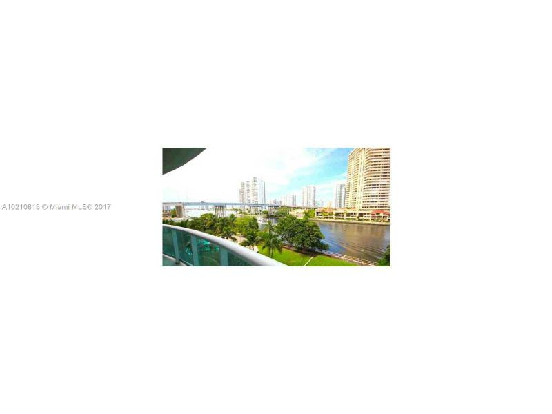 19380 Collins Ave  Unit 803, Sunny Isles Beach, FL 33160