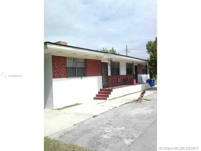 1296 110th Ter  Unit 2, Miami, FL 33161