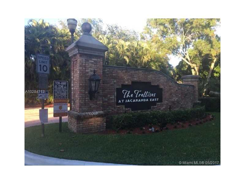 Plantation Homes for Sale -  New Listing,  9715 New River Canal Rd  N 401