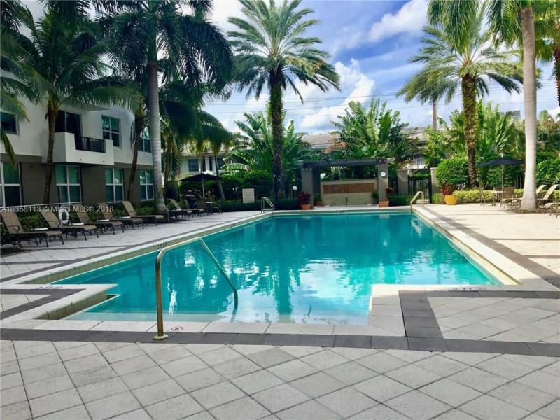 LAUDERDALE 1 CONDO Lauderdale
